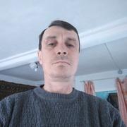 Евгений, 44, г.Асино