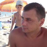 Женя Бутуча 43 Кишинёв