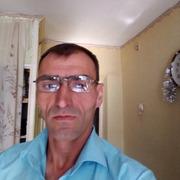 Максим, 41, г.Приморско-Ахтарск