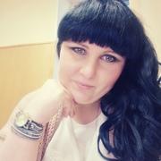 Anna 34 Москва