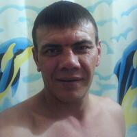 денис, 41 год, Овен, Волжский (Волгоградская обл.)