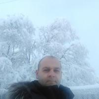 Илья, 39 лет, Скорпион, Мурманск