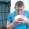 Александр, 40, г.Южно-Сахалинск