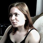 Ксения, 30, г.Таганрог