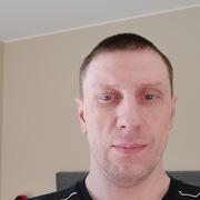 Юрий 36 Таллин