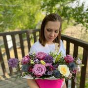 Знакомства в Новосибирске с пользователем Надежда 30 лет (Близнецы)