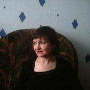 Елена 47 лет (Телец) Салават