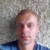 Андрей, 39, г.Минск