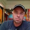 Олег, 35, г.Киев