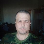 Анваржон 44 Иркутск
