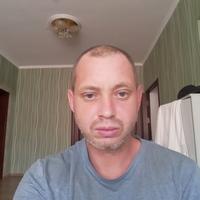 Денис, 40 лет, Скорпион, Краснодар