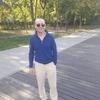 Миша халин, 48, г.Вена