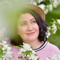 Ольга, 42 года, Весы, Екатеринбург