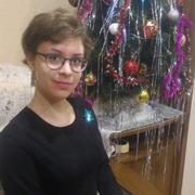 Лолита, 21, г.Тихорецк