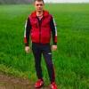 Viktor Lihachev, 32, г.Мариуполь