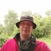 Алексей, 43, г.Новокузнецк