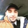 Илья, 29, г.Новая Каховка