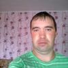 Ринат, 36, г.Миньяр