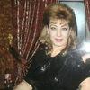Света, 52, г.Ташкент