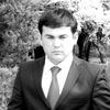 Манучехр, 32, г.Душанбе