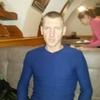 Саша, 33, г.Львов
