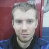 Владик, 27, г.Оренбург