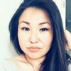 Гульмира, 34, г.Астана