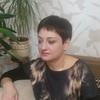 Виктория, 35, г.Чернигов