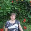 Таня, 45, г.Омск