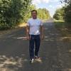 Юрий, 43, г.Оржица