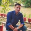 khan, 31, г.Сахаранпур