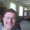 Роман, 39, г.Борисполь