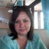 Оксана, 43, г.Раздольное
