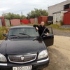 михаил, 43, г.Архангельск