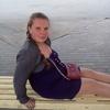 Виктория, 24, г.Березино