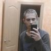 Виталик, 23, г.Волгоград