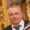Gennadiy, 56, г.Щелково