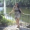 Татьяна, 32, г.Николаев
