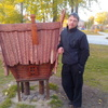 Sergey, 44, г.Советский (Тюменская обл.)