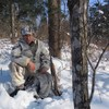Владимир, 47, г.Лучегорск