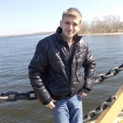 Дмитрий, 36 лет, Рыбы