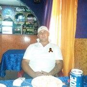 Андрей 34 Данилов