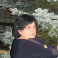 Наталья, 45 лет, Скорпион, Химки