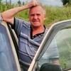 Витали, 69, г.Киров