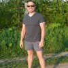 Иван, 37, г.Высоковск