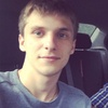 игорь, 24, г.Харьков