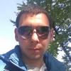Виталя Власюк, 28, г.Красилов