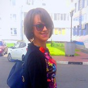 Светлана, 29 лет, Дева