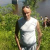 Денис, 35, г.Киров
