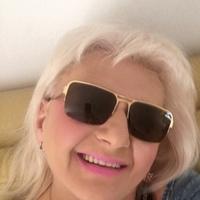 Надія, 53 роки, Риби, Варшава